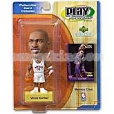 NBA PlayMaker Vince Carter Series 1