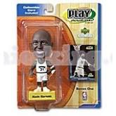 NBA PlayMaker Kevin Garnett Series 1