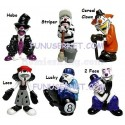 Homies Clowns Series 1