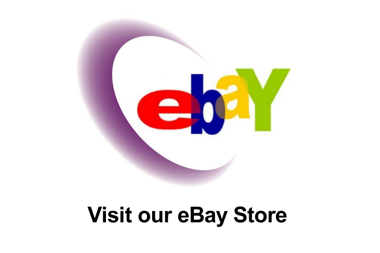 See our Ebay Listings